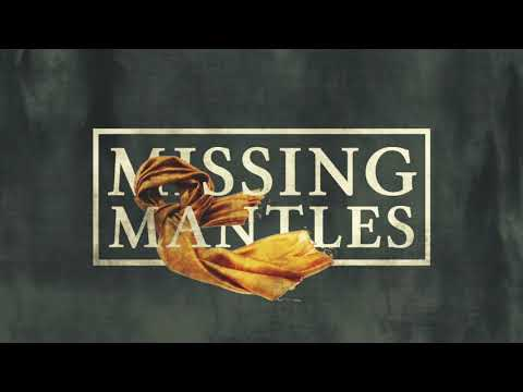 """Missing Mantles"" - Drew Galloway (Audio)"