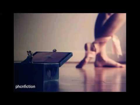 Music Box ▪ Ashton Edminster [lyrics]