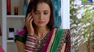 ChhanChhan - Episode 52 - 20th June 2013