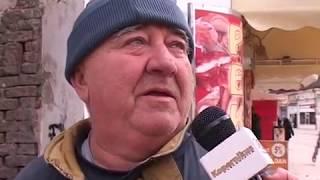 Копија видео снимка Dok.film.-