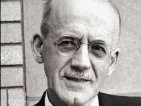 The Root of Bitterness - A. W. Tozer Audio Sermons
