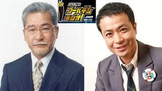 タレントの中山秀征さんが、昭和テレビ番組に出演していた頃のハチャメ...