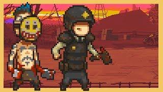 Dead Ahead: Zombie Warfare Gameplay (Part 67) CORN FARM EVENT IS BACK
