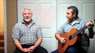 """My Getting Old Song """"FUNNY"""""""