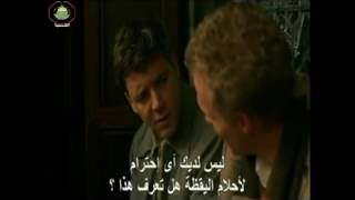 Beautiful mind العقل الجميل مع حذف بعض المقاطع   مترجم للعربية