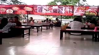 Kuliner Sambal Layah Kaliurang Jogjakarta (2) By Andi_loverz