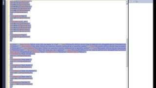 Webinar - SharePoint 2010 Search