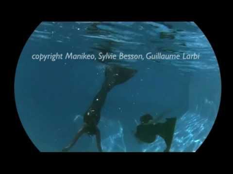 Decoration idea - APERITIF DINATOIRE - THE RECIPE BOXde YouTube · Durée:  1 minutes 55 secondes