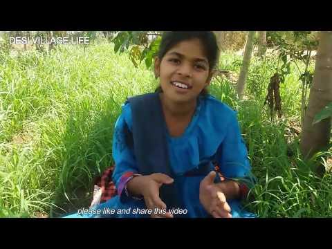 piya  geet    स्कूल कालेज जाने बाली लडकिया जरूर देखे ये विडियो