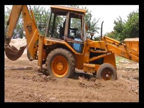 2 साल एक पड़ताल - वाह किसान | Wah Kisan - Success Story - 17 (Spot)
