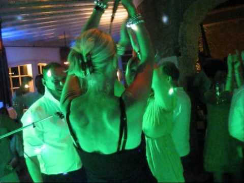 FeestMee, Gala en Bruiloft Feest, Trouwvervoer te Schijndel, Boxtel, Den Bosch from YouTube · Duration:  2 minutes 14 seconds