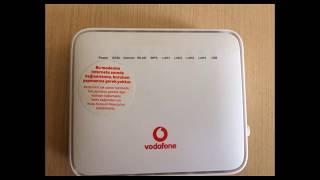 Vodafone huawei modem kurulumu nasıl yapılır ve en kolay şekilde nasıl kurulur