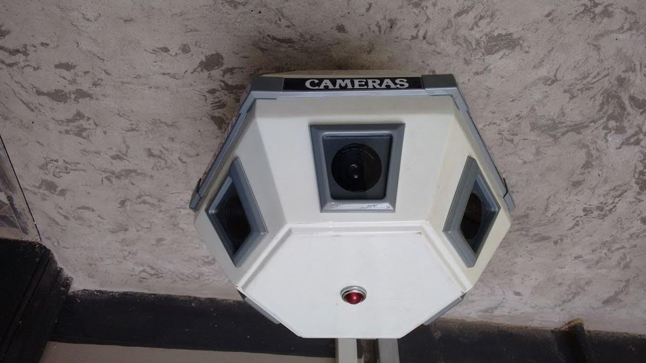 Image Result For Cctv Dome Cameras
