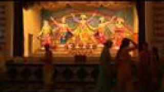 Aindra Prabhu Mayapur bhajan 16-02-2007 Part 01 of 05