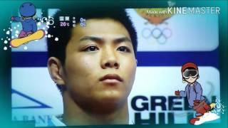 「スポーツ速報」柔道グランプリ・タシケント 66級 阿部一二三、60級 大島優磨 100級 ウルフアロンが優勝!