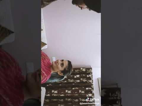 Feeling Proud Indian Army Status Video Song Ll इस विडीयो को देखा हमारी छाती और चौडी हो जाती है Ll