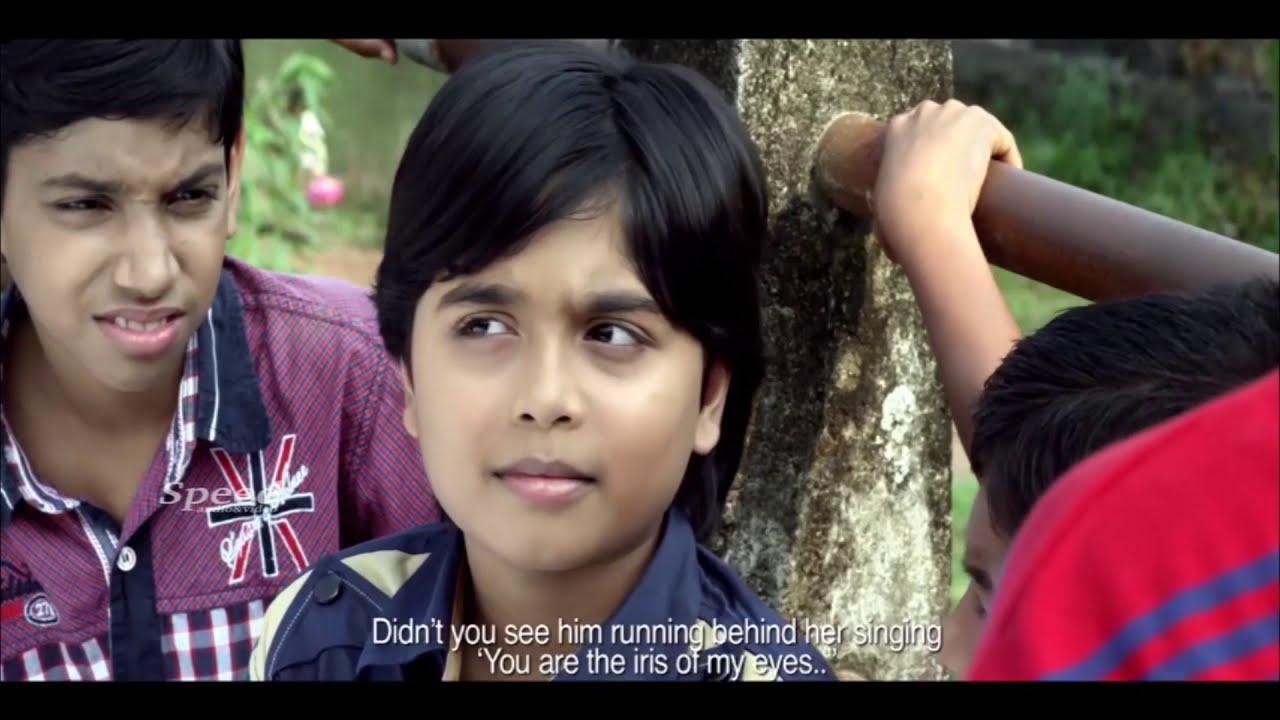 Latest Suspence Thriller Hindi Movie 2018   New Bollywood Movie   New Hindi Movie 2018  Full HD 2018
