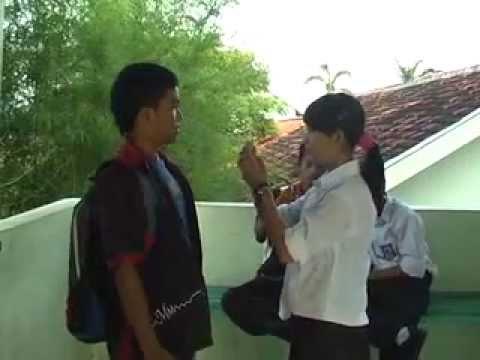 SMK Negeri 1 Pasuruan Multimedia 3 Iklan Layanan Masyarakat (Pergaulan bebas)