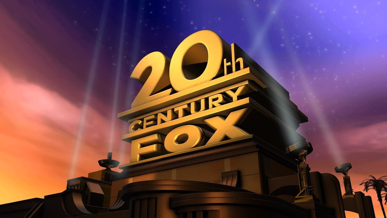 20th century fox after effects template free download