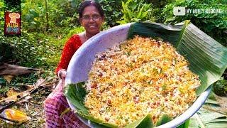 Potato chanachur | Chanachur Recipe by my Aunty for kids | Aloo Chanacur | Village Kitchen