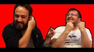 Dost Kayaoğlu Kendini İzlerse | Msi Youtube Yıldızını Arıyor Bölüm 3 - Kısım 2