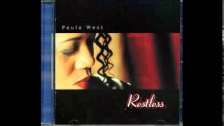 Paula West / Some Cats Know