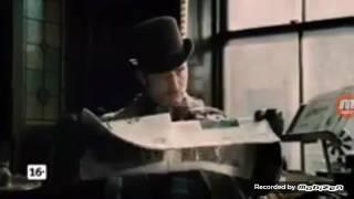 Большое кино-Шерлок Холмс:Игра Теней(16+)