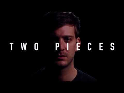 Ben Hobbs - Two Pieces (Official Video)
