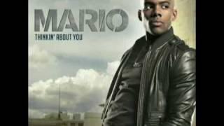 Mario - Thinkin