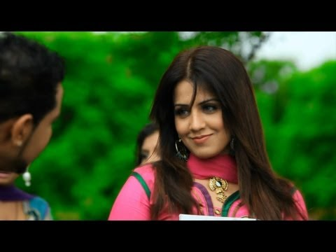 CHAK CHAK KE | OFFICIAL VIDEO | GEETA ZAILDAR