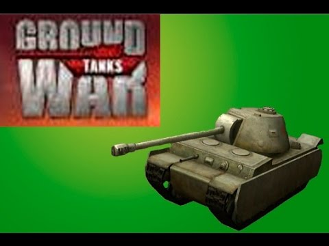 бонус код в ground war tanks