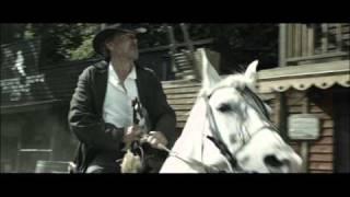 The Pride of Wade Ellison - Trailer