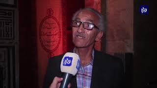 قبة الغوري .. رسالة سلام من قلب العمارة الإسلامية (21/1/2020)