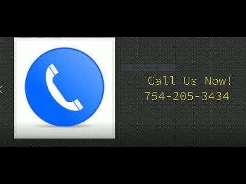 AC Repair Weston FL | 754-205-3434