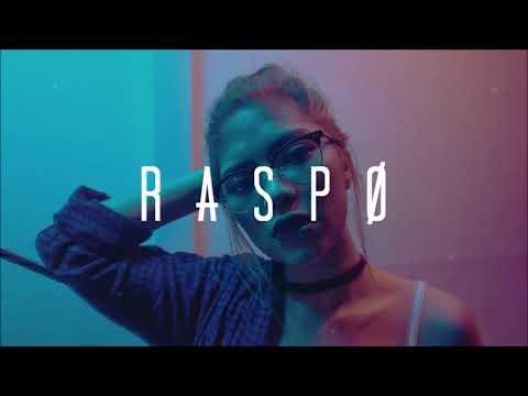 Childish Gambino - Summertime Magic (Raspo Remix)