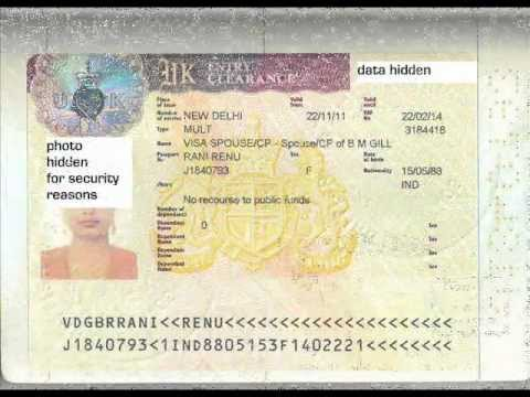 UK Student Visa Consultants Delhi | UK Study Visas from ...