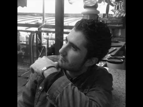 Yusuf INEKCI - Dilara