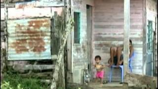 Campesino de Ciudad - LEONOR GONZÁLEZ M...