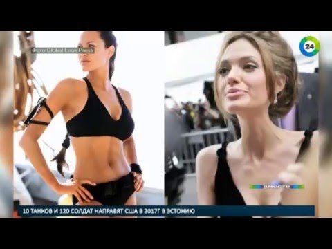 Анорексия - anorexia - ВСЁ ОБ АНОРЕКСИИ