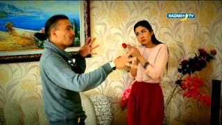 """Art focus"" #42 (11.12.15)-Kazakh TV-ru"