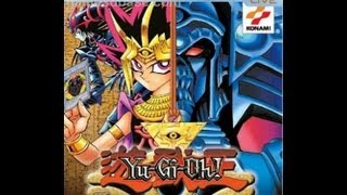 Video Descargar YU-GI-OH Forbidden memories Pc FULL sin emulador 1 link 2013 + REGALO download MP3, 3GP, MP4, WEBM, AVI, FLV Juli 2018