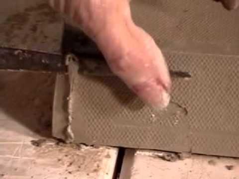 Pottery Instructionv Youtube