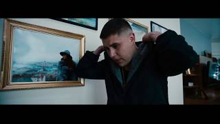Lo Tienes Todo - (Video Oficial) - Abraham Vazquez - DEL Records 2019
