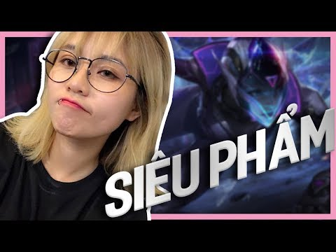 Siêu phẩm Gánh team by Mít Đặc || Streaming Highlight