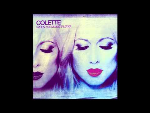Colette - Beautiful Tonight