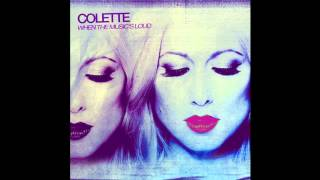 Colette - Beautiful Tonight