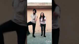 Udti kabutri ..... Punjabi song