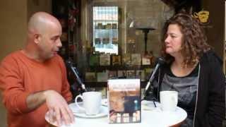 """Amour"" / Primer Programa / Tercera Temporada / Café con Cine"