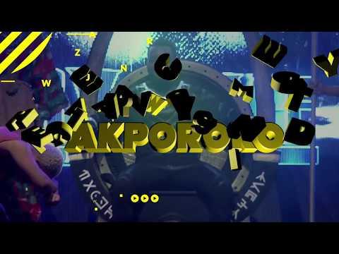 Akpororo Vs Akpororo 2018