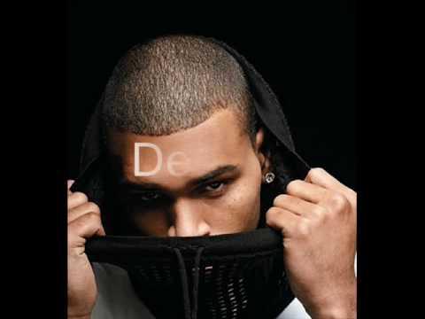 Chris Brown - Deuces Ft. Tyga & Mez